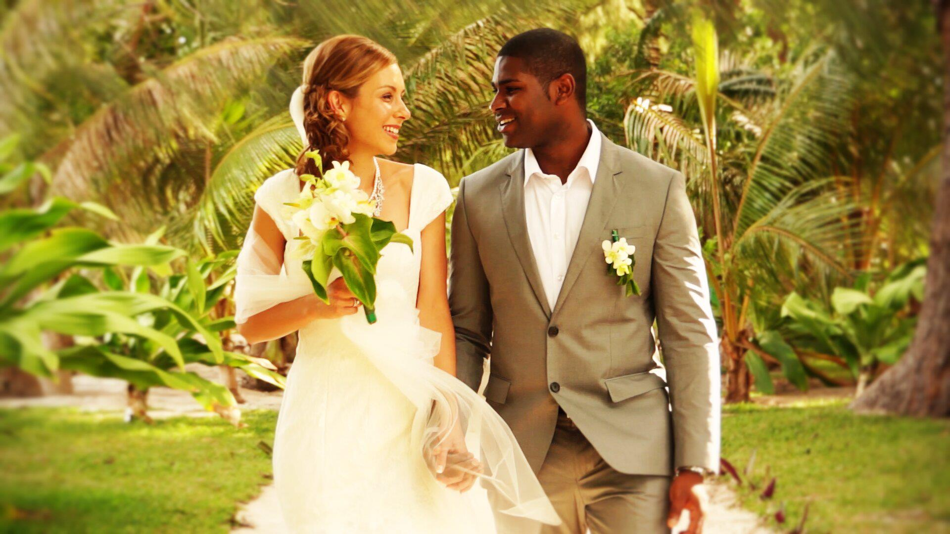 Video & Photography Services Vanuatu - Wedding 3
